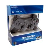 Геймпад Dualshock 3 для Playstation 3