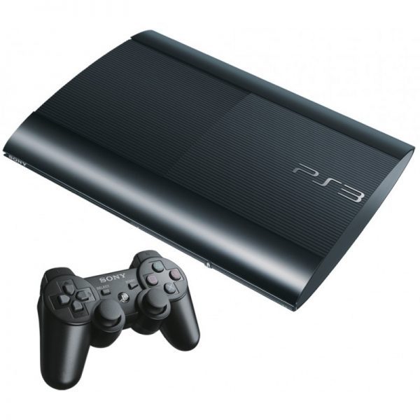 Playstation3-SuperSlim-500GB-2