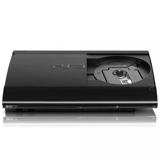 Playstation3-SuperSlim-500GB-3
