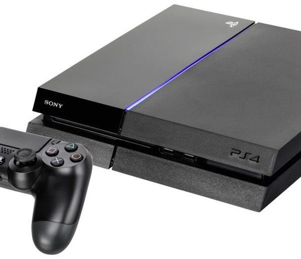 Playstation4-1TB-2