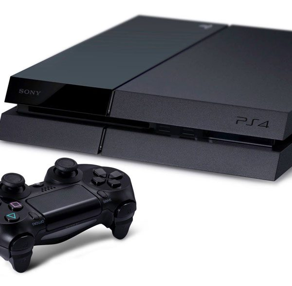 Playstation4-1TB-3