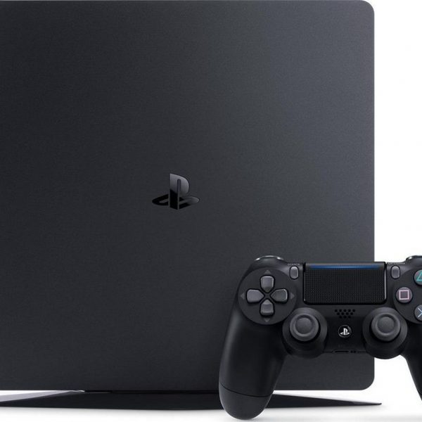 Playstation4-Slim-1TB-2