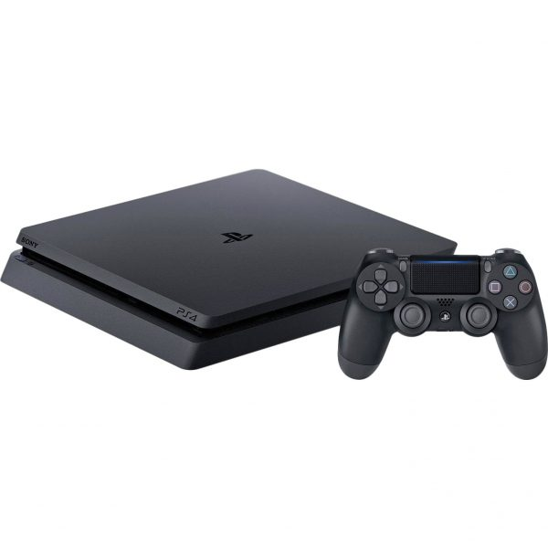 Playstation4-Slim-500gb-2