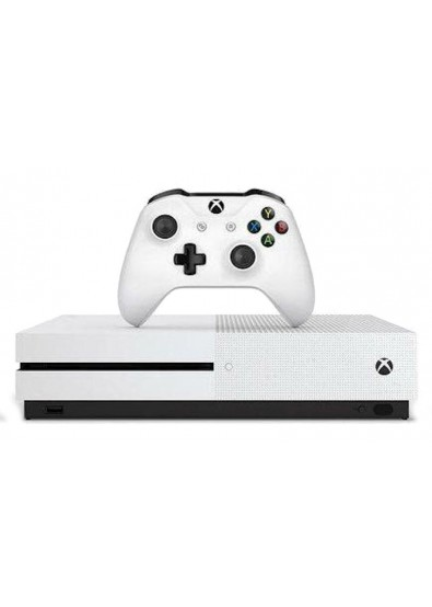 XBOX-ONE-Slim-500Gb-2