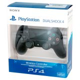 Геймпад Dualshock 4 для Playstation 4